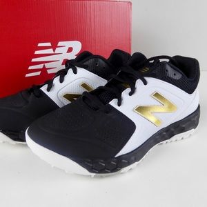 New Balance Velo Turf Fresh Foam Softball Shoe NIB